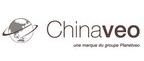 Chinaveo logo